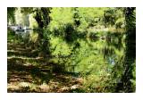 Canal de Garonne 6