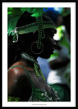 Carnaval tropical 2, Paris, France 2005
