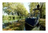Canal de Garonne 13