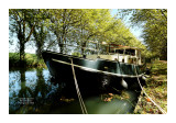 Canal de Garonne 14