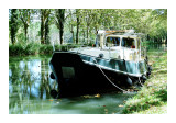 Canal de Garonne 15