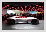 Mondial de l'Automobile 2016 - Paris - 4