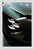 Mondial de l'Automobile 2016 - Paris - 7