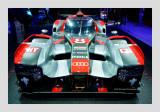 Mondial de l'Automobile 2016 - Paris - 8