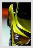 Mondial de l'Automobile 2016 - Paris - 10