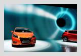 Mondial de l'Automobile 2016 - Paris - 12