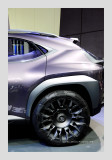 Mondial de l'Automobile 2016 - Paris - 13