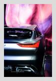 Mondial de l'Automobile 2016 - Paris - 14