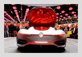 Mondial de l'Automobile 2016 - Paris - 17