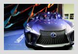 Mondial de l'Automobile 2016 - Paris - 19