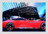 Mondial de l'Automobile 2016 - Paris - 20