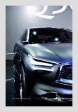 Mondial de l'Automobile 2016 - Paris - 21