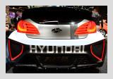Mondial de l'Automobile 2016 - Paris - 23