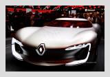 Mondial de l'Automobile 2016 - Paris - 25