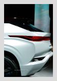 Mondial de l'Automobile 2016 - Paris - 27