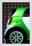 Mondial de l'Automobile 2016 - Paris - 28