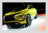 Mondial de l'Automobile 2016 - Paris - 31