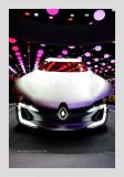Mondial de l'Automobile 2016 - Paris - 33