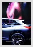 Mondial de l'Automobile 2016 - Paris - 34