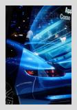 Mondial de l'Automobile 2016 - Paris - 35