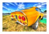 Cars HDR 246