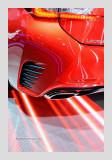 Mondial de l'Automobile 2016 - Paris - 37