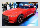 Mondial de l'Automobile 2016 - Paris - 40