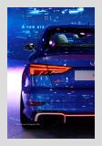 Mondial de l'Automobile 2016 - Paris - 41