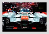 Mondial de l'Automobile 2016 - Paris - 44