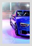 Mondial de l'Automobile 2016 - Paris - 45
