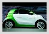 Mondial de l'Automobile 2016 - Paris - 46