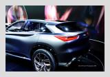 Mondial de l'Automobile 2016 - Paris - 48