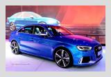 Mondial de l'Automobile 2016 - Paris - 49