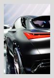 Mondial de l'Automobile 2016 - Paris - 50