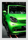 Mondial de l'Automobile 2016 - Paris - 51