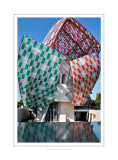Fondation Louis Vuitton 24