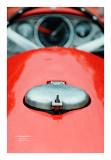 Automobilia 39