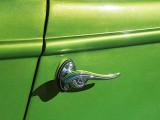 Green Door DSCF02157