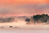 Misty Gemmels Point At Sunrise DSCF02728