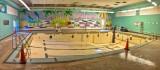 Gallipeau Centre Pool DSCF03748.50