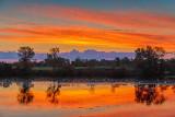 Rideau Canal Sunrise 20130613