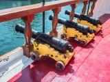 Three Cannons DSCF04612