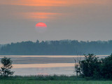 Red Sun Rising 20130624