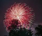 Canada Day 2013 (35374)