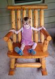Small Boy Big Chair 20130714