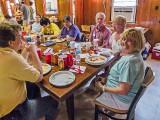 41st Wolford Reunion DSCF06156