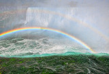 Niagara Rainbow DSCF05886