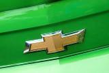 Chevy 'Bowtie' DSCF06759