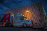 Canadian Tire Truck 20130809