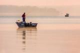 Sunrise Fishing DSCF08090